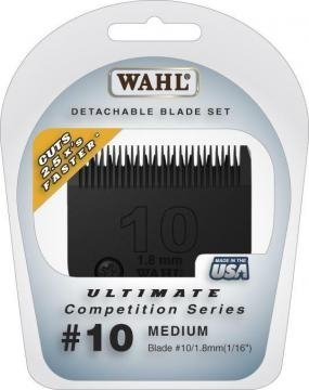 Schneidkopf WAHL Ultimate 1247-7570 1,8mm 1