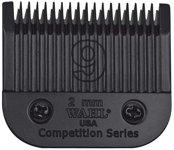 Schneidkopf WAHL Ultimate 1247-7760 2,0mm