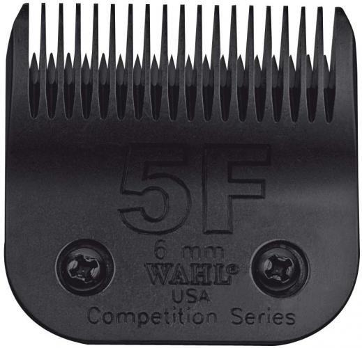 Schneidkopf WAHL Ultimate 1247-7720 6,0mm