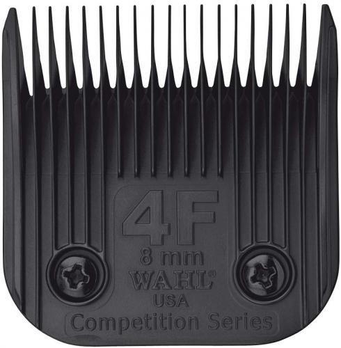 Schneidkopf WAHL Ultimate 1247-7700 8,0mm
