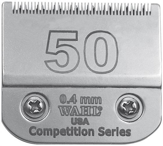 Schneidkopf WAHL 1247-7410 - 0,4 mm