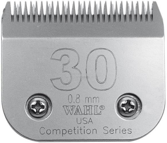 Schneidkopf WAHL 1247-7390 - 0,8 mm