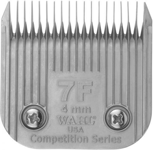 Schneidkopf WAHL 1247-7340 - 4,0 mm