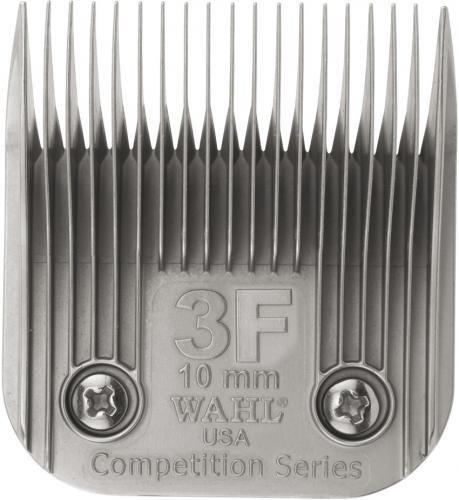 Schneidkopf WAHL 1247-7280 - 10,0 mm
