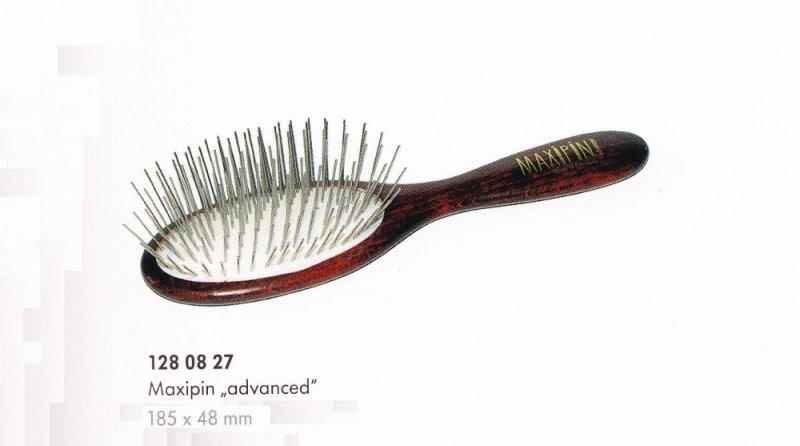 hundeburste-maxi-pin-128-08-27