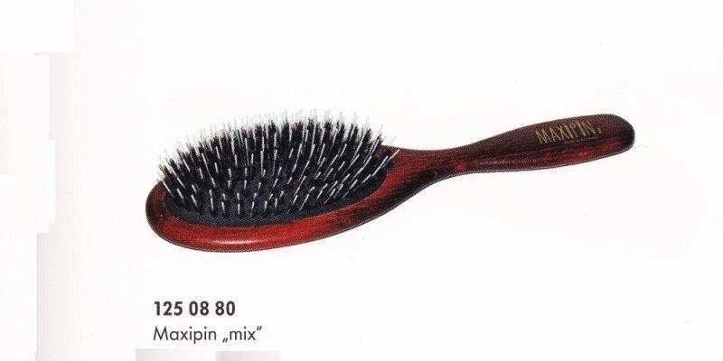 hundeburste-maxi-pin-mix-125-08-80