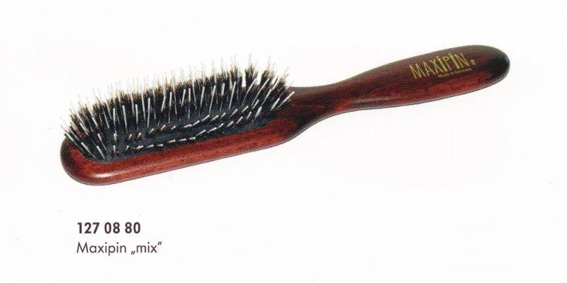 Hundebürste MAXI-PIN Mix 127 08 80