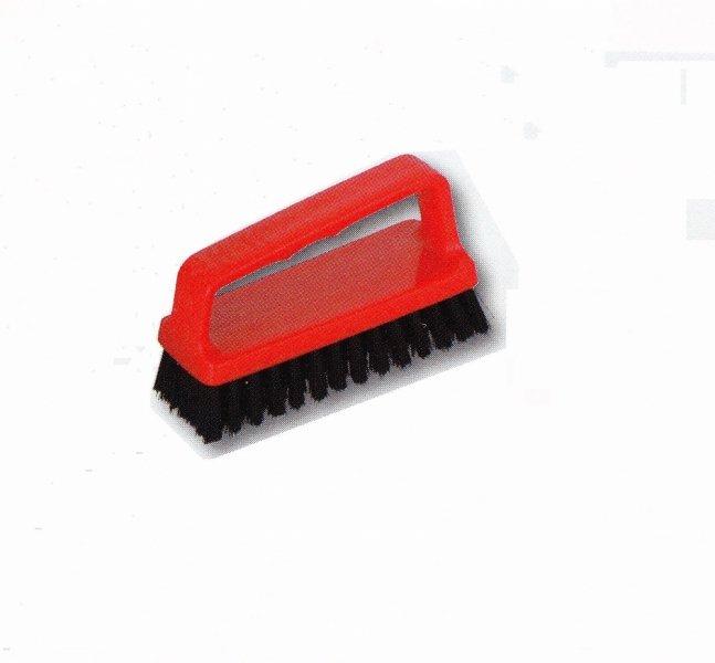 Schuhreinigungsset RIVAL 542 300 1