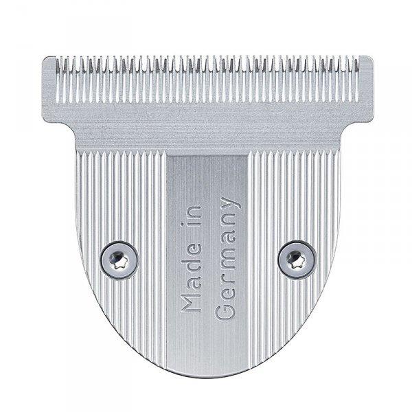 moser-t-cut-schneidkopf