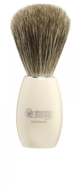 dovo-solingen-918-118-rasierpinsel