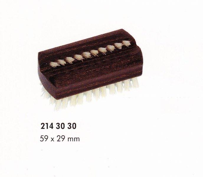 KELLER TL 214 30 30 Zahnbürste