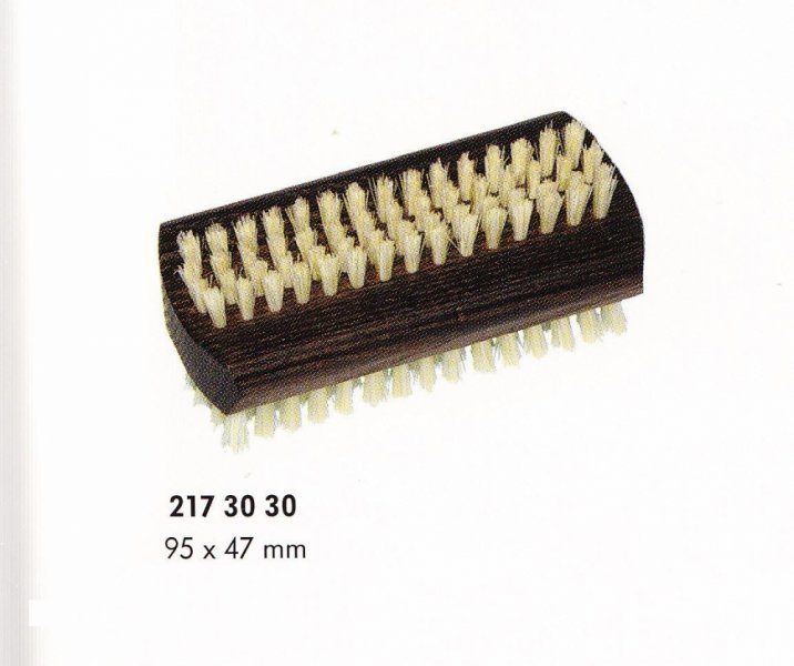 KELLER TL 217 30 30 Zahnbürste