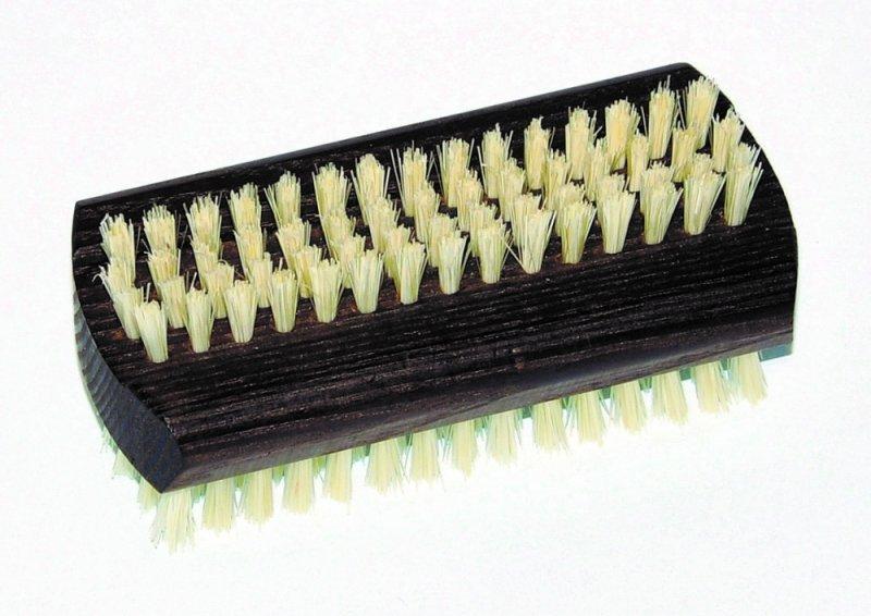 KELLER TL 217 30 30 Zahnbürste 1