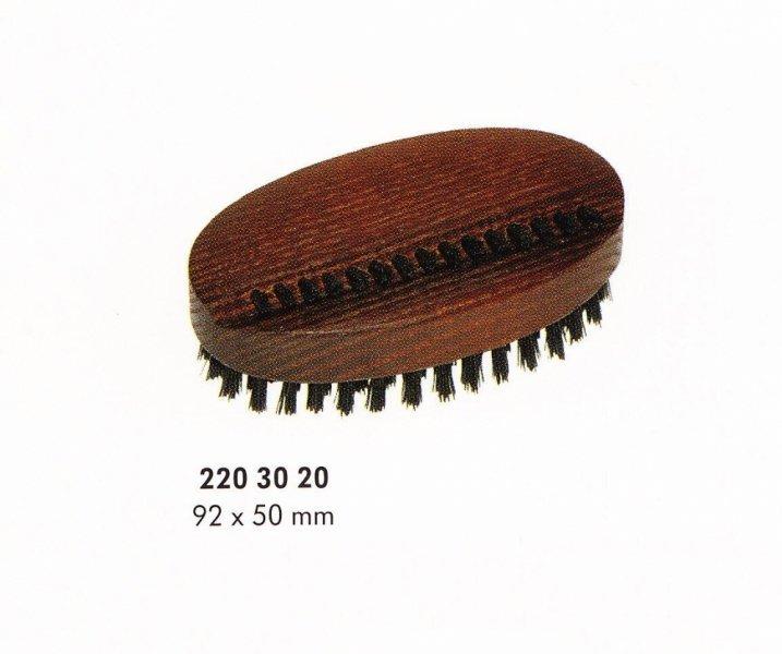 KELLER TL 220 30 20 Bürste 1