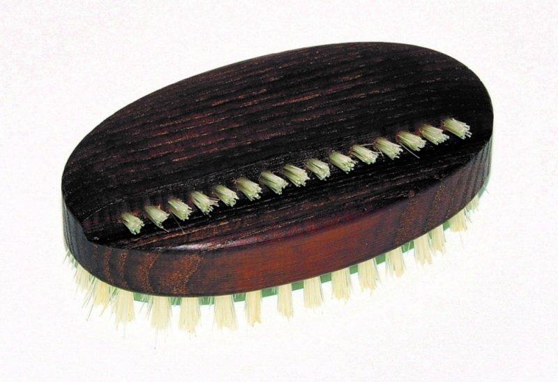 KELLER TL 220 30 30 Zahnbürste