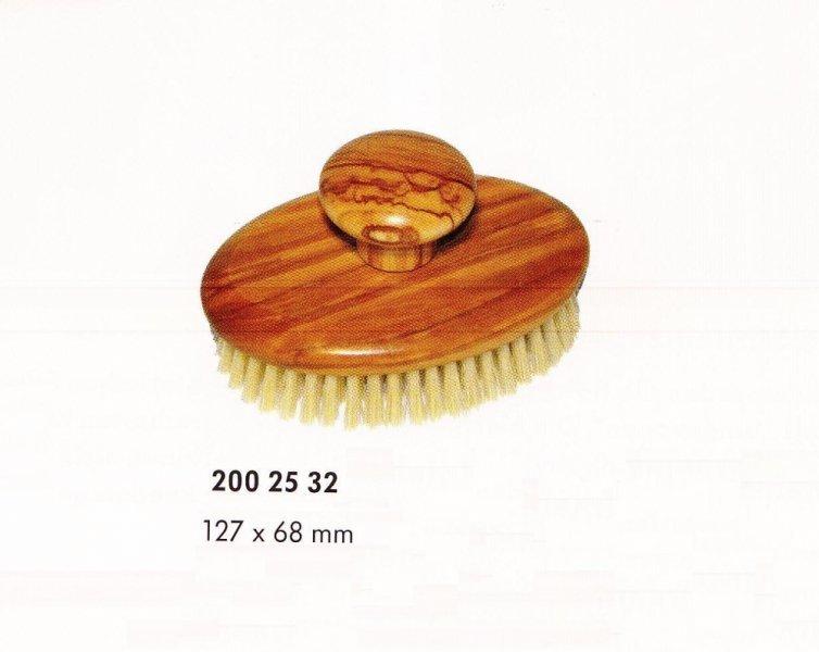 Massagebürste KELLER 200 25 32 1