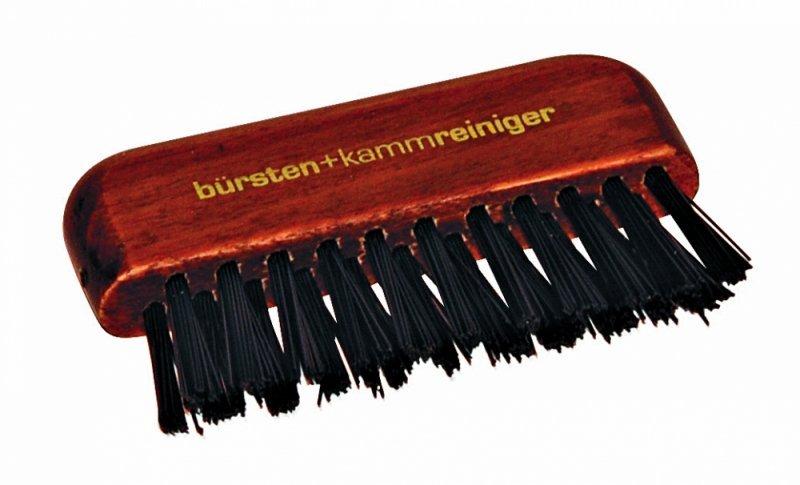 Pinsel KELLER 500 03 72 - dunkel 1