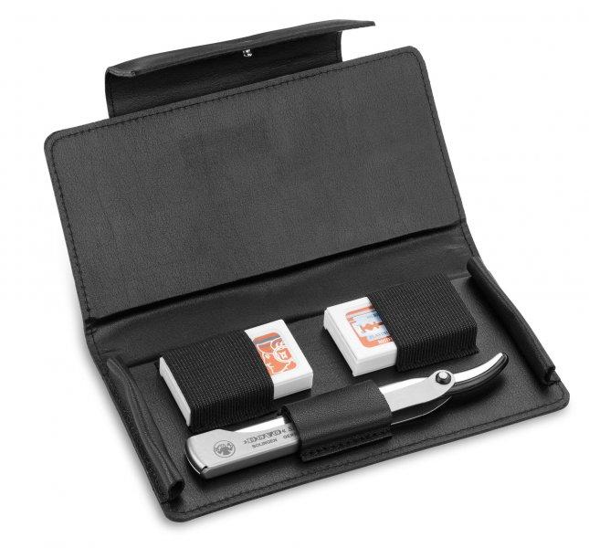 shavette-set-576-016-herrenpflege