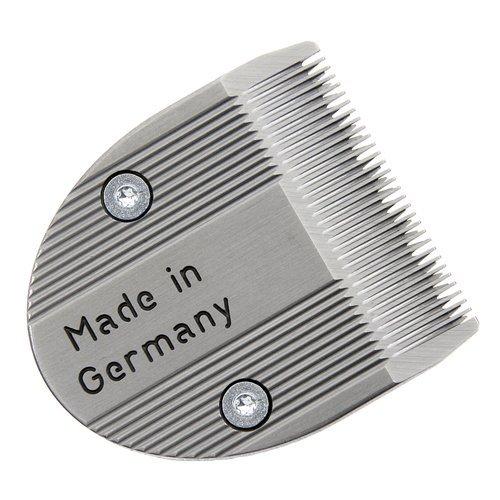 MOSER 1590-7000 Schneidkopf