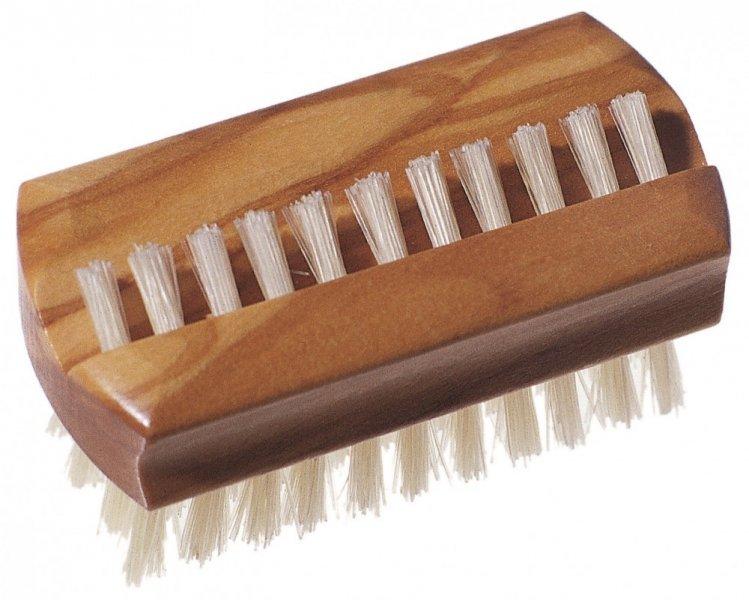 KELLER Zahnbürste 214 25 30