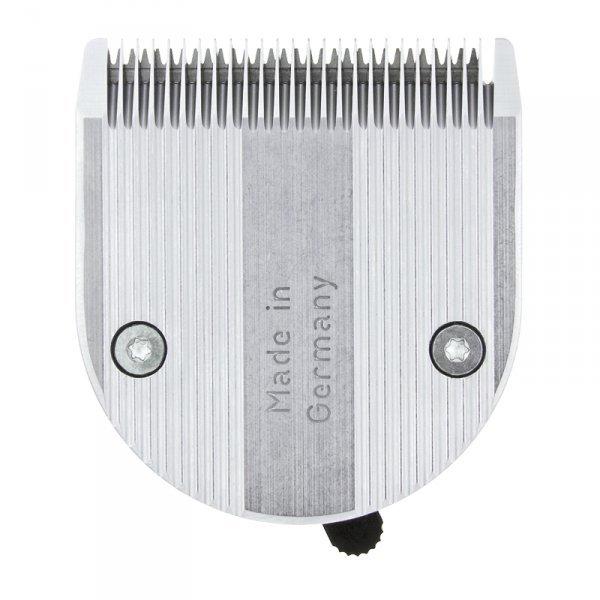 Schneidkopf MOSER 1854-7351 Standard 1
