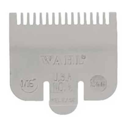 zusatzlicher-kamm-wahl-1-5-mm