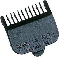 Zusätzlicher Kamm WAHL 3 mm