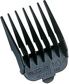 Zusätzlicher Kamm WAHL 13 mm