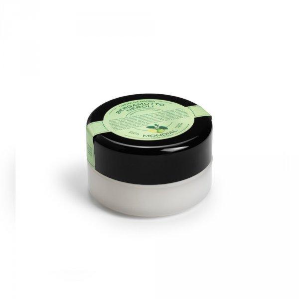 mondial-1760-bergamotto-rasierschaum-150-ml