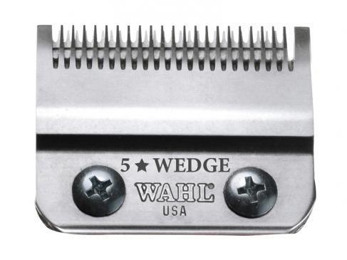 wahl-legend-wedge-schneidkopf