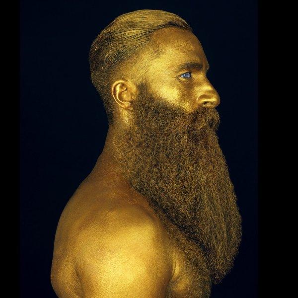 Millionen Dollar Bartöl 3