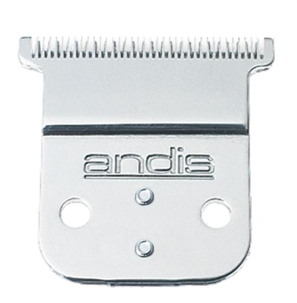 Andis Slim Line Pro Li Schneidkopf