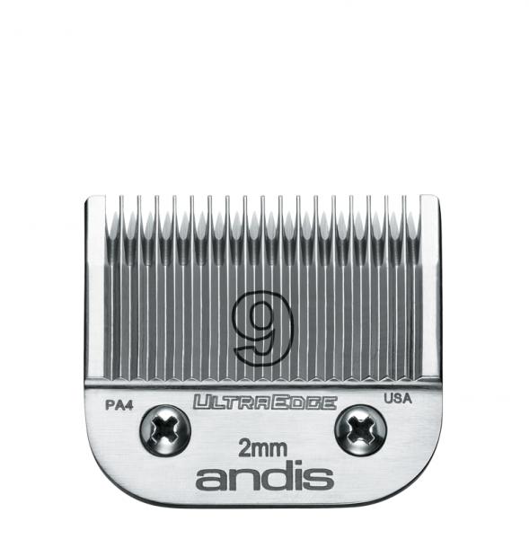 Andis UltraEdge 2 mm Schneidkopf