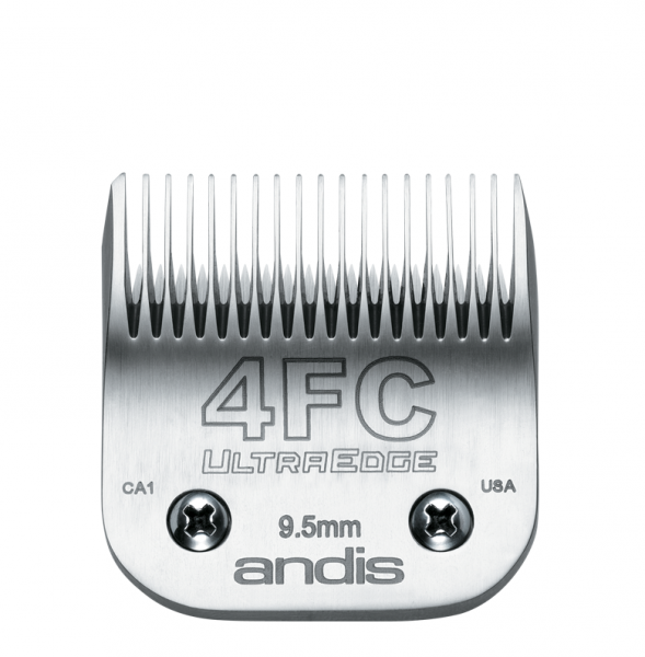 Andis UltraEdge 9,5 mm Schneidkopf