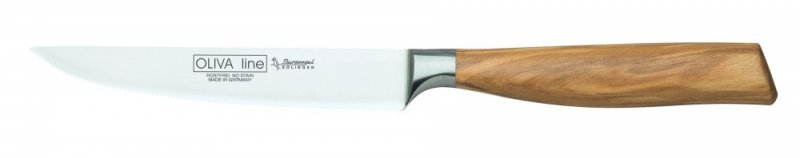 burgvogel-oliva-line-steakmesserset