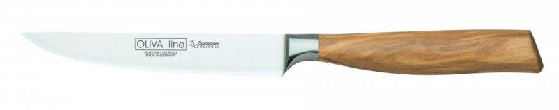 steakmesser-burgvogel-solingen-oliva-line