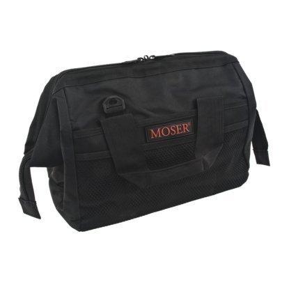 MOSER Starter Pack für Barber 8
