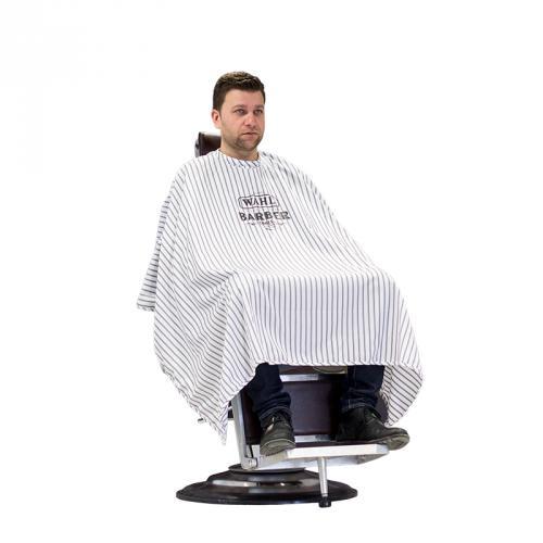 Starter Pack für Barber - WAHL 8