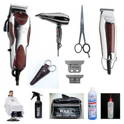starter-pack-fur-barber-wahl