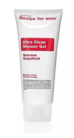 Duschgel für Männer 1