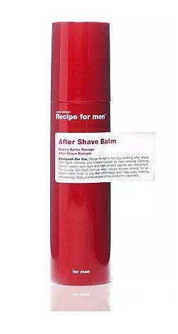After Shave Balm - Nach der Rasur Balsam 2