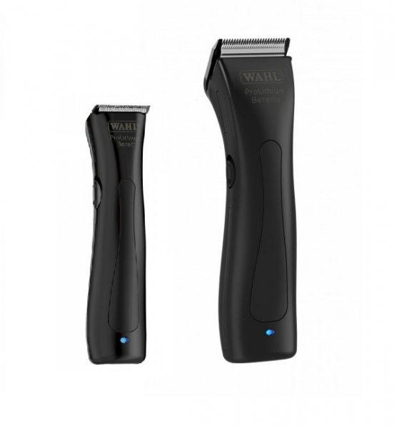 Wahl Stealth Combo (Beretto & Beret Limited Edition)
