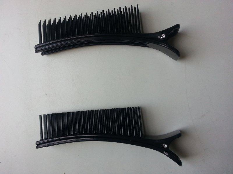 friseur-haarspange 2