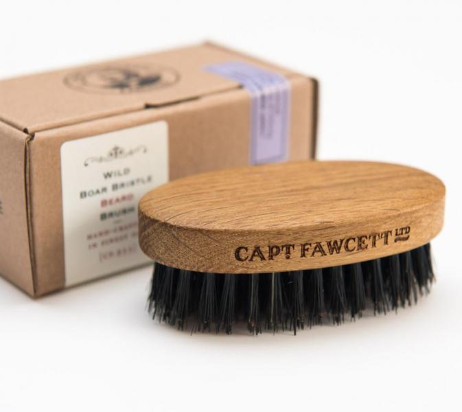 captain-fawcett-bartburste