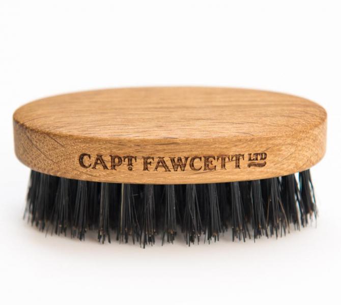 captain-fawcett-bartburste 2
