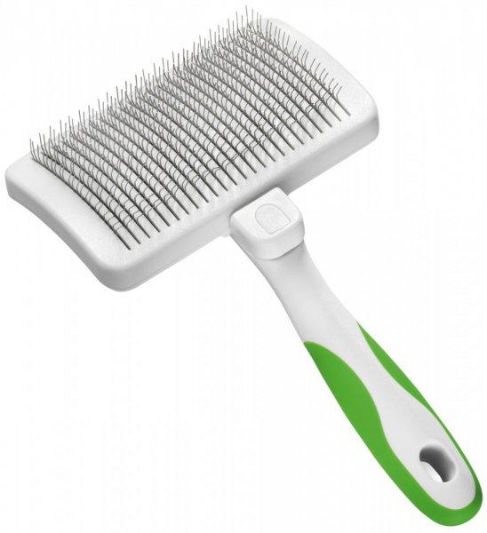 Andis Haarbürste - selbstreinigend