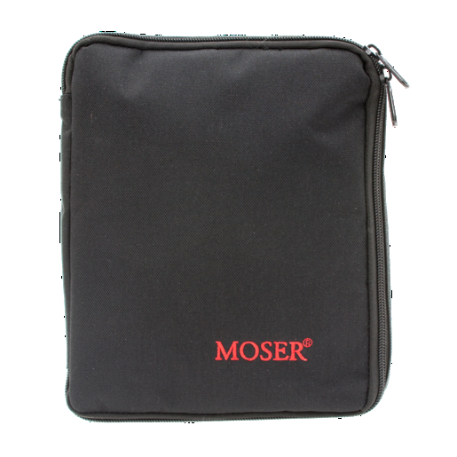 Moser ChromStyle Combo (Limited Diamond Edition) 2