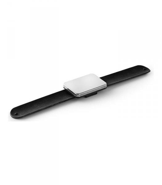 Magnetarmband für Stylisten