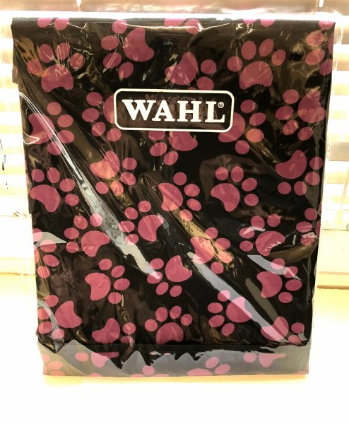 Schneidschürze WAHL 0093-6350