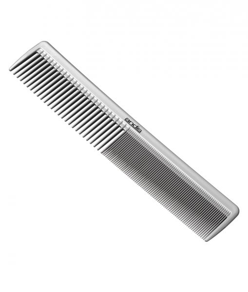 Barbierkamm Andis (Schneidkamm) 1